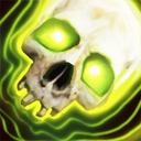 necrophos-death-pulse.png