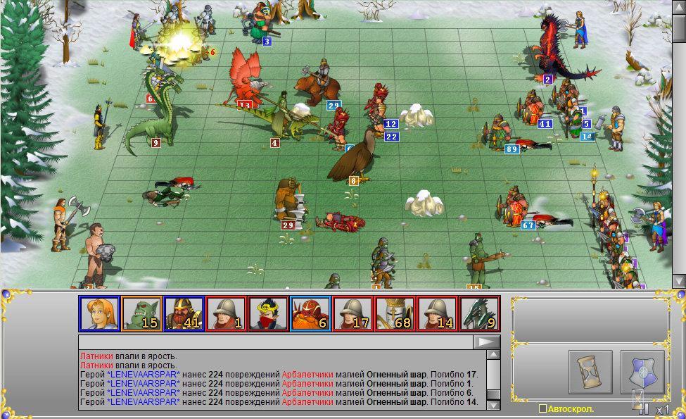 прохождение игры герой войны денег